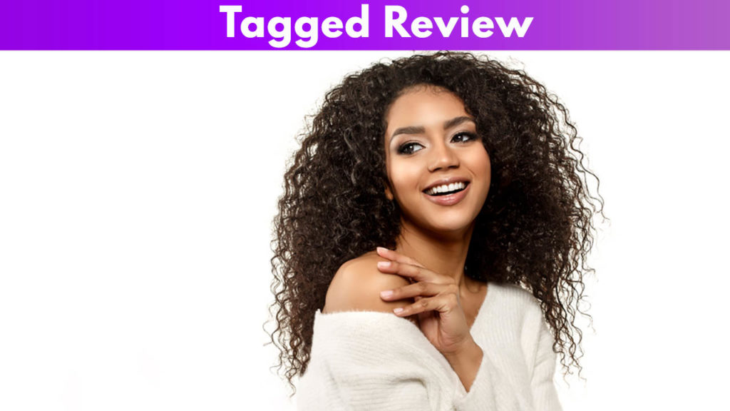 Tagged review