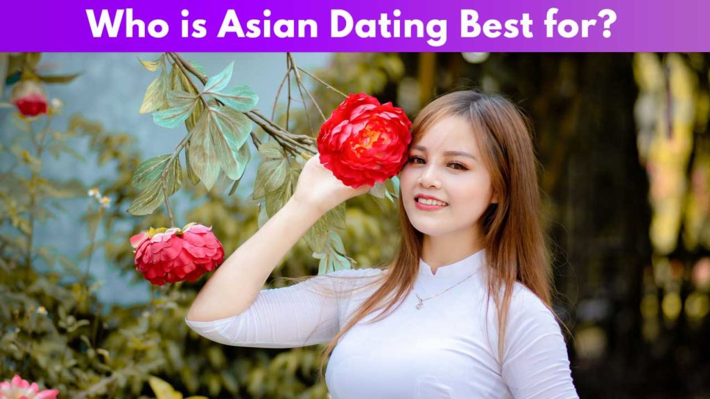 asian dating qld dating on- line ciclism