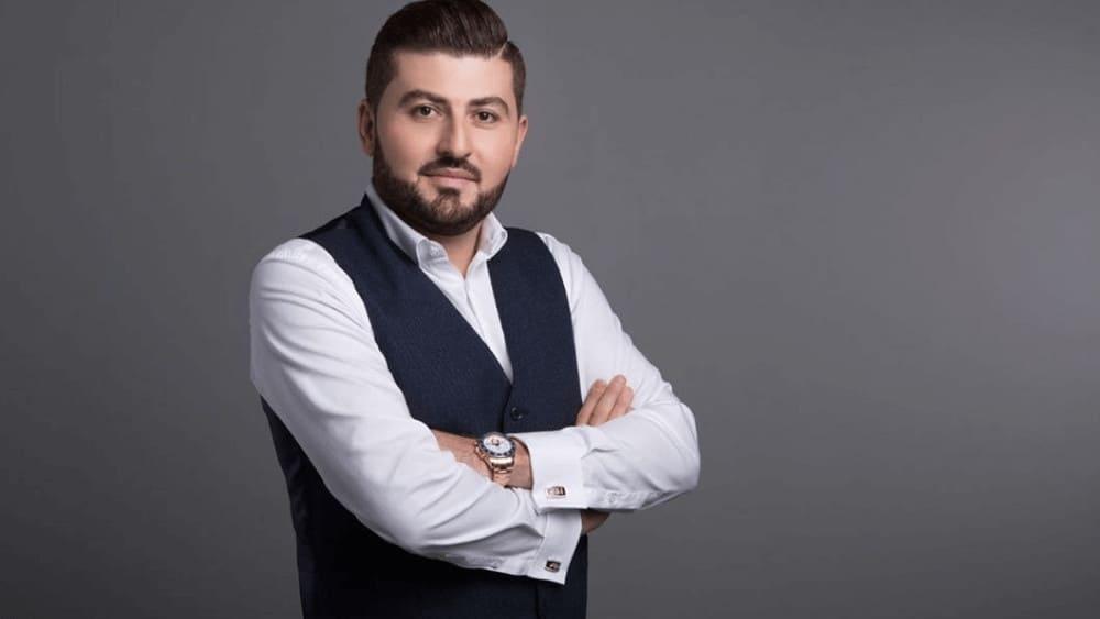 Armenian Men - Meeting, Dating, and More (LOTS of Pics) 10