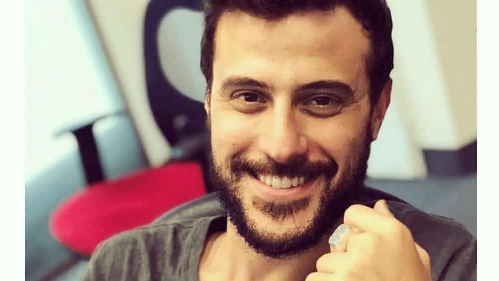 Armenian Men - Meeting, Dating, and More (LOTS of Pics) 4