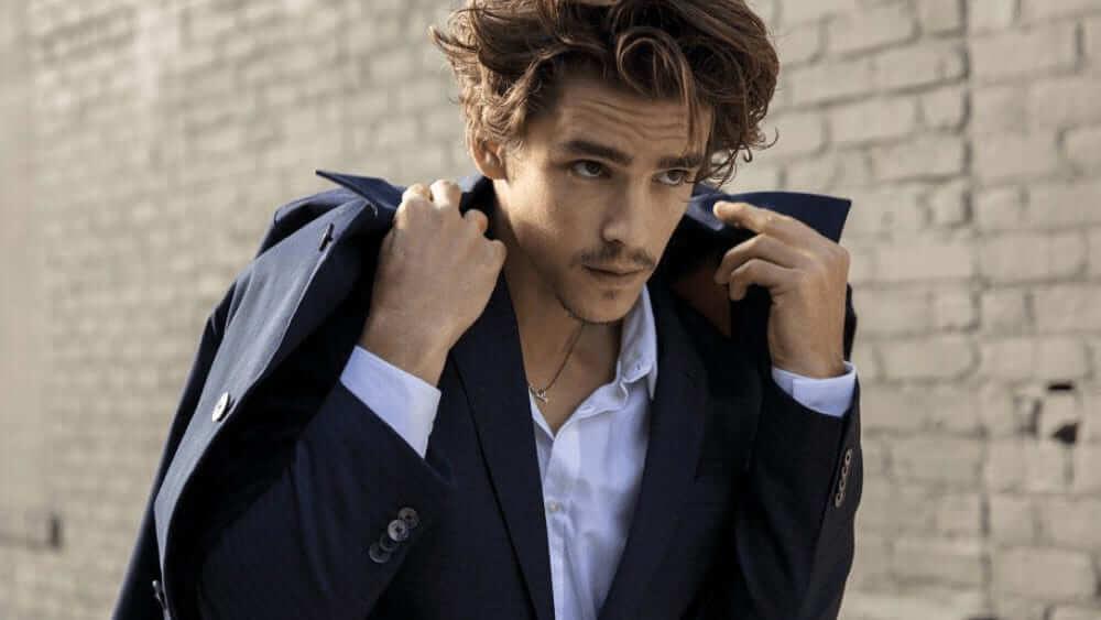 Australian Men – Meeting, Dating, and More (LOTS of Pics) 29