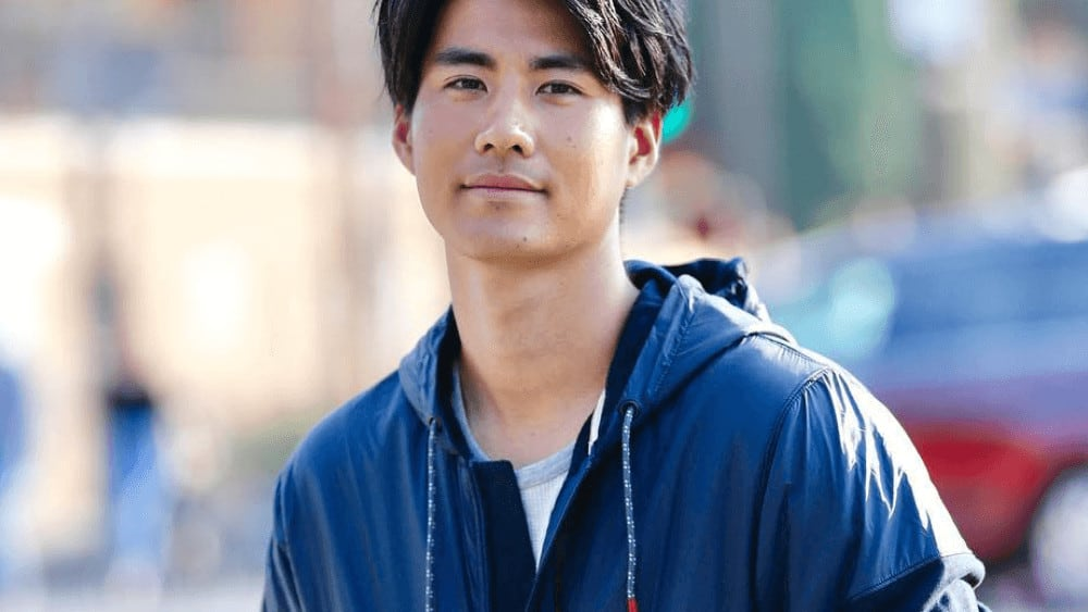 Japanese Men - Meeting, Dating, and More (LOTS of Pics) 15