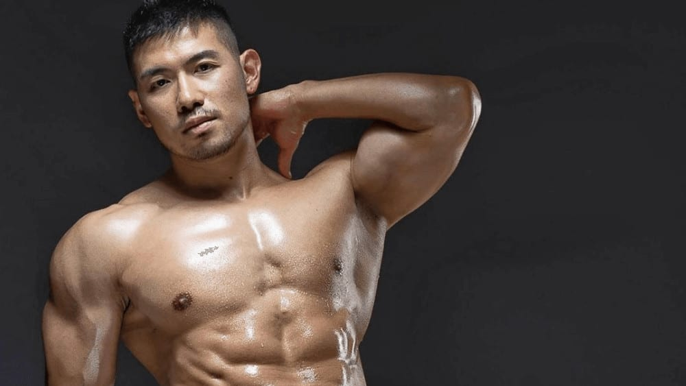 Japanese Men - Meeting, Dating, and More (LOTS of Pics) 23