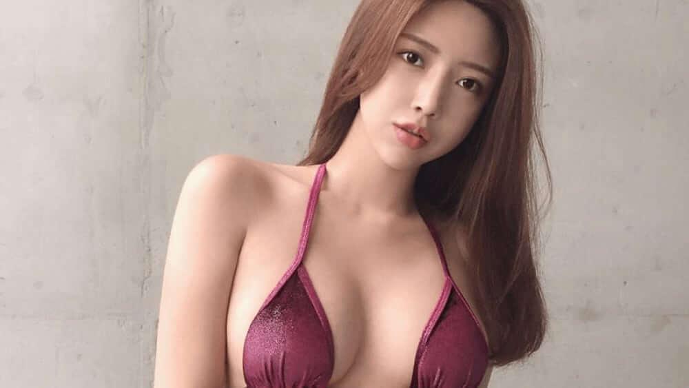 Korean Women – Meeting, Dating, and More (LOTS of Pics) 2
