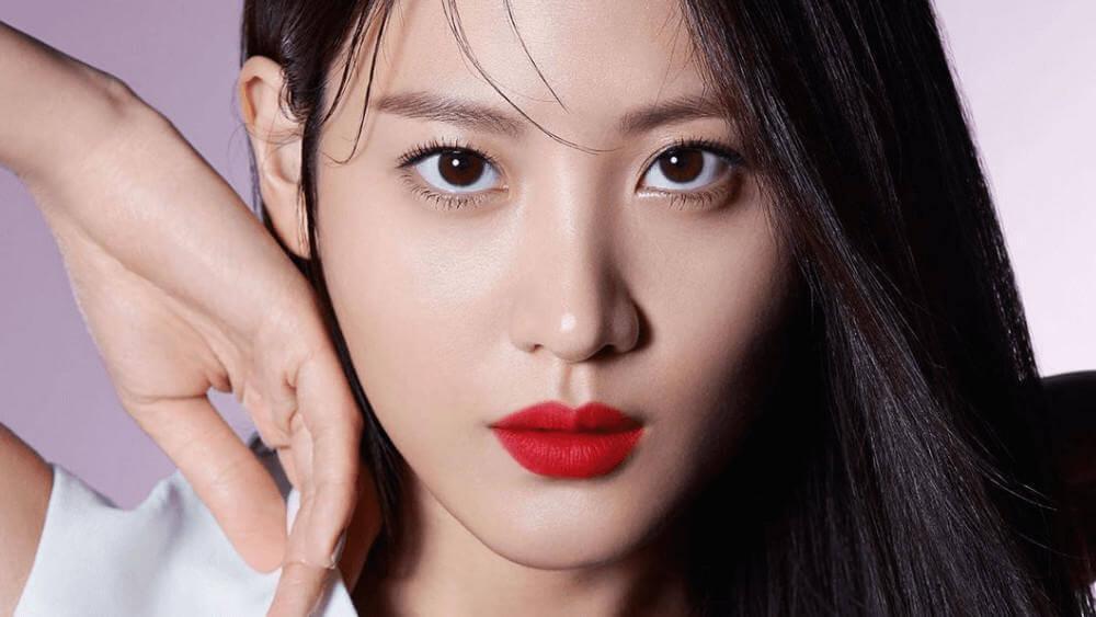 Korean Women – Meeting, Dating, and More (LOTS of Pics) 37
