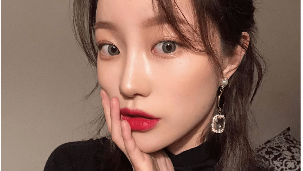 Korean Women – Meeting, Dating, and More (LOTS of Pics) 40
