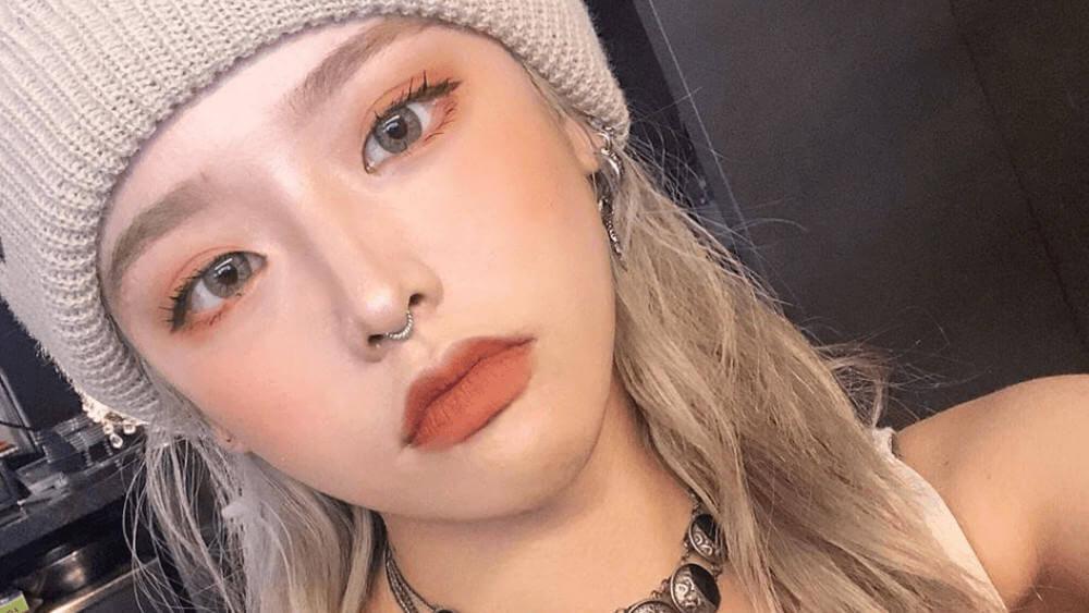 Korean Women – Meeting, Dating, and More (LOTS of Pics) 42