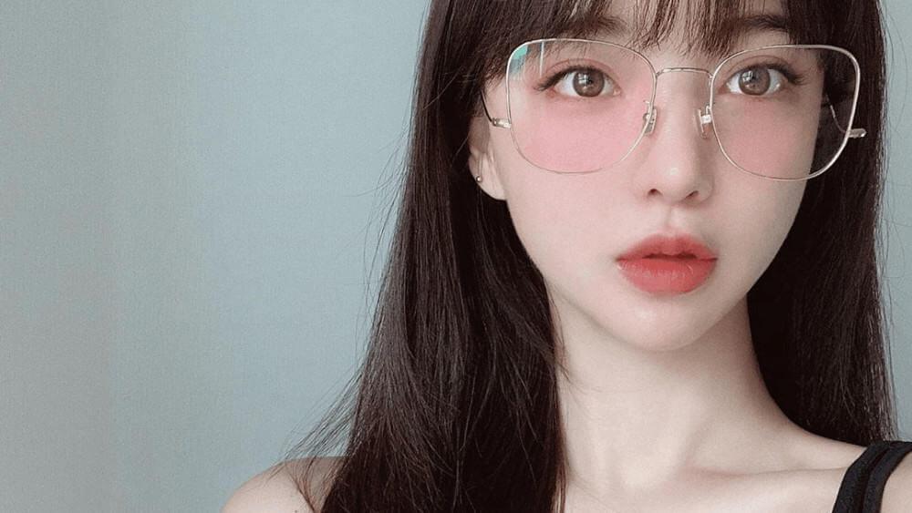 Korean Women – Meeting, Dating, and More (LOTS of Pics) 43