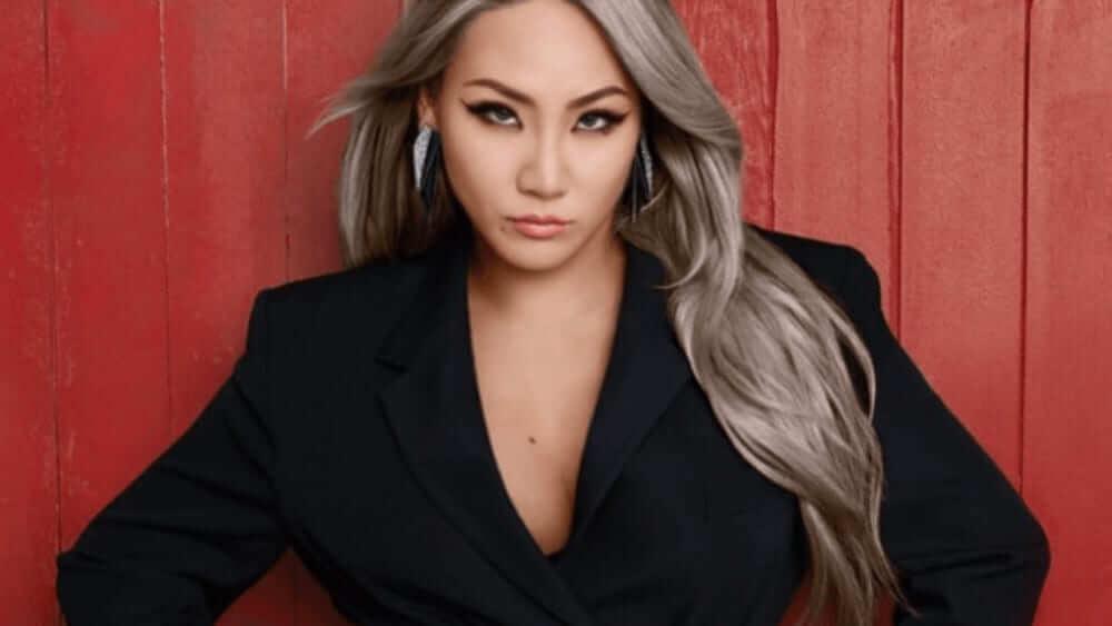 Korean Women – Meeting, Dating, and More (LOTS of Pics) 45