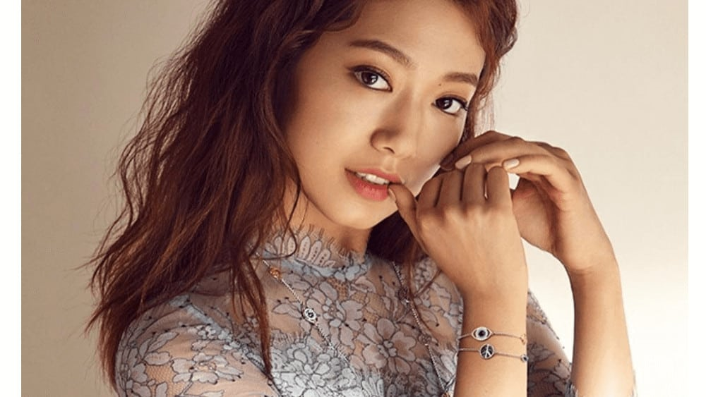 Korean Women – Meeting, Dating, and More (LOTS of Pics) 46