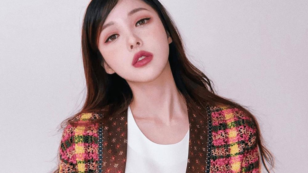 Korean Women – Meeting, Dating, and More (LOTS of Pics) 62