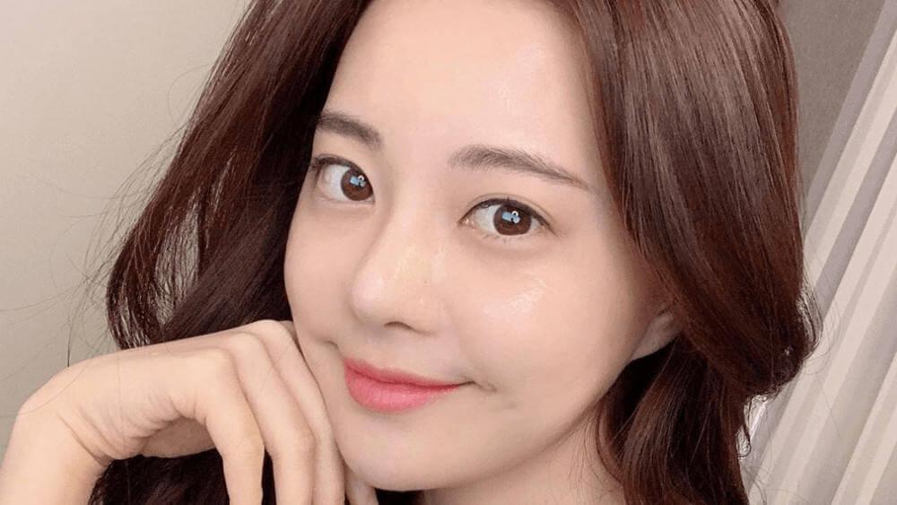 Korean Women – Meeting, Dating, and More (LOTS of Pics) 63