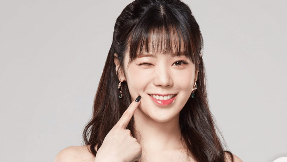 Korean Women – Meeting, Dating, and More (LOTS of Pics) 65