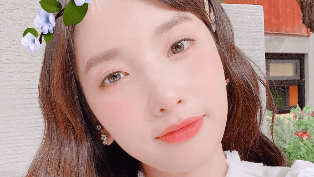 Korean Women – Meeting, Dating, and More (LOTS of Pics) 68