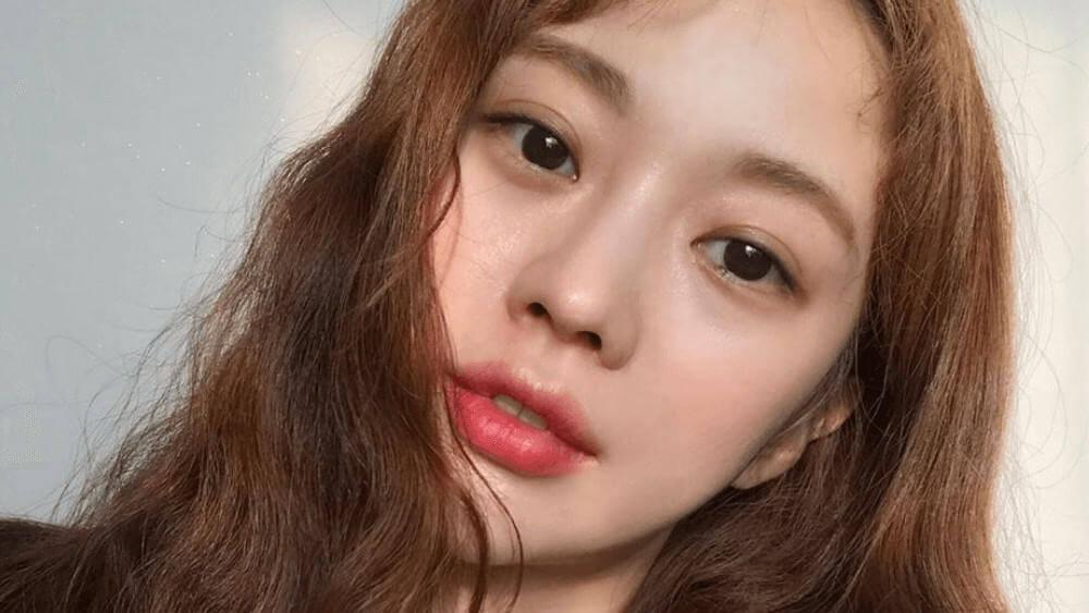 Korean Women – Meeting, Dating, and More (LOTS of Pics) 69