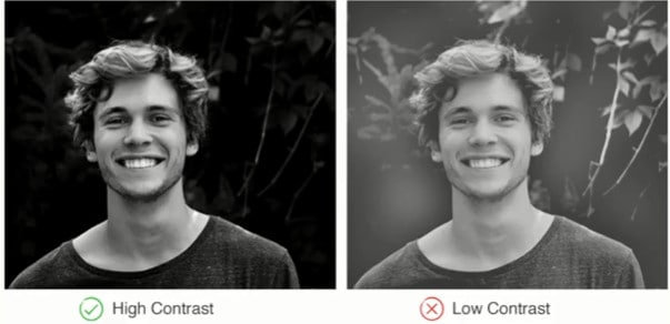 Tinder Pics Guide [year] - Boost your # of matches with these tips! 13