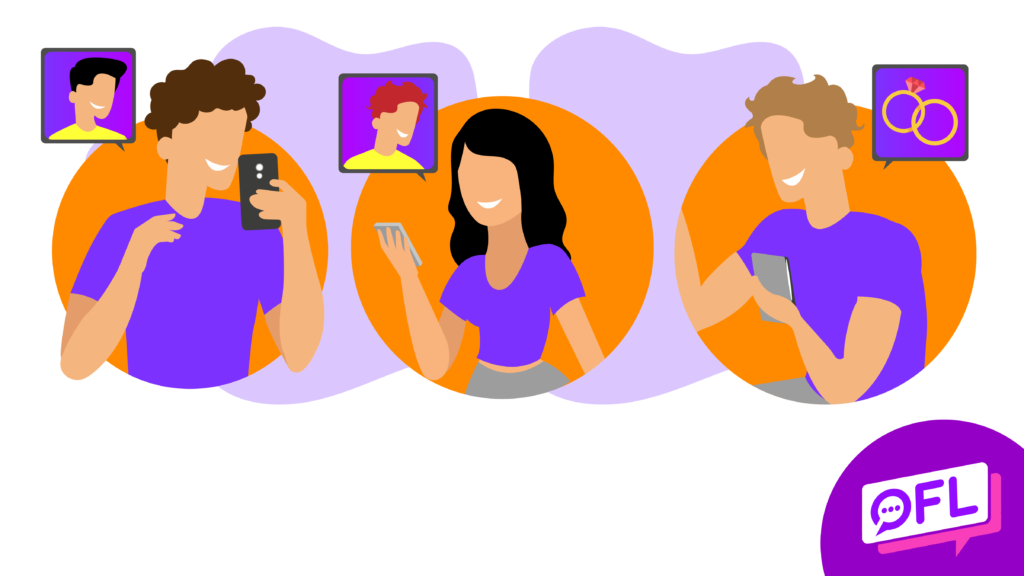 Hily Review- the app that makes online dating fun ([year]) 3