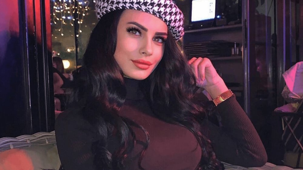 Turkish Women – Meeting, Dating, and More (LOTS of Pics) 1