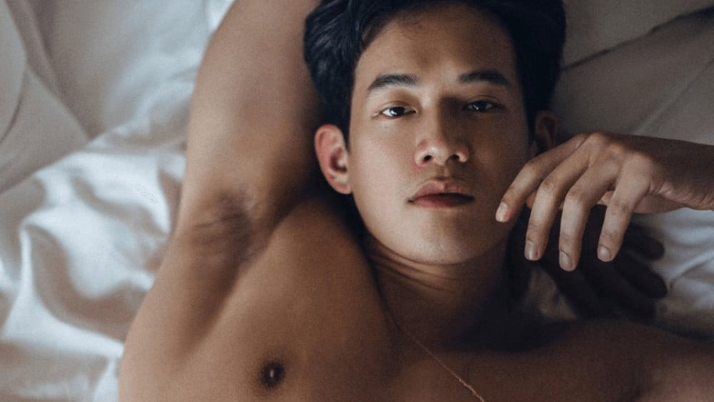 Thai Men – Meeting, Dating, and More (LOTS of Pics) 3
