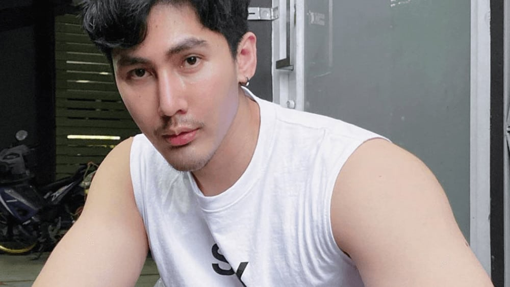 Thai Men – Meeting, Dating, and More (LOTS of Pics) 5
