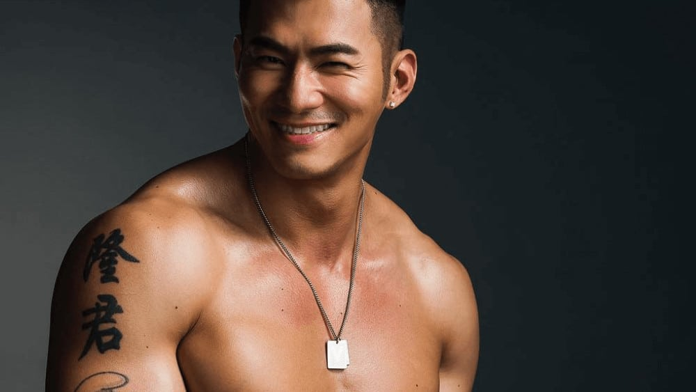 Thai Men – Meeting, Dating, and More (LOTS of Pics) 6