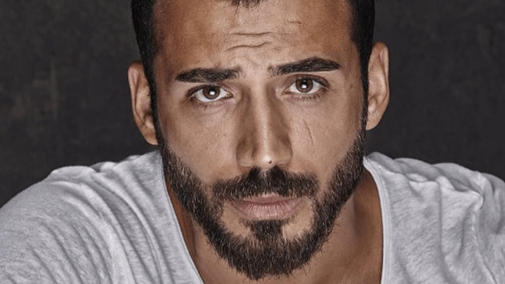 Turkish Men – Meeting, Dating, and More (LOTS of Pics) 6