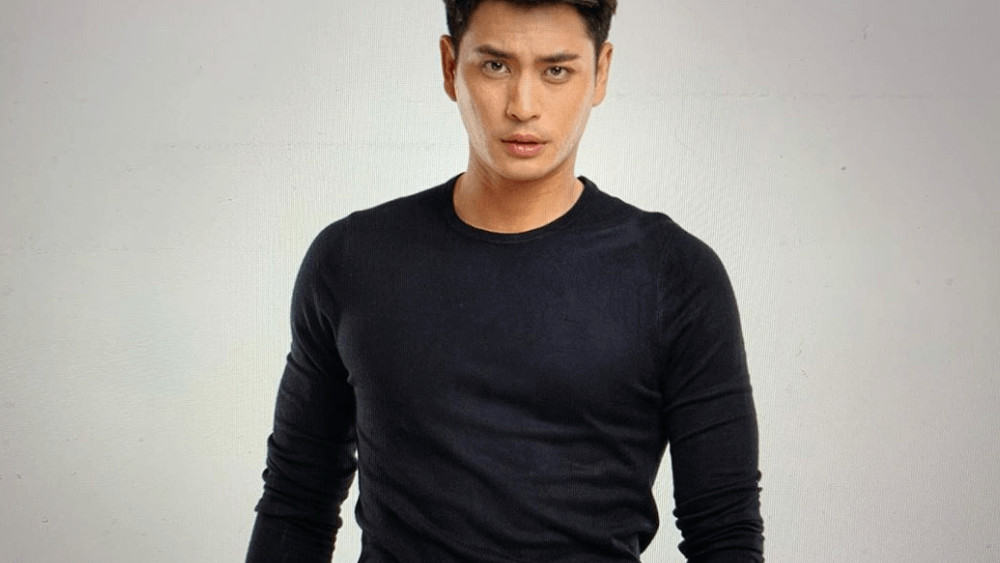 Thai Men – Meeting, Dating, and More (LOTS of Pics) 13