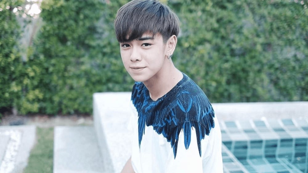 Thai Men – Meeting, Dating, and More (LOTS of Pics) 18