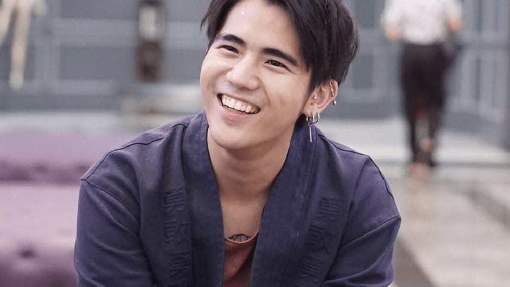 Thai Men – Meeting, Dating, and More (LOTS of Pics) 19