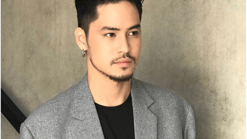 Thai Men – Meeting, Dating, and More (LOTS of Pics) 20
