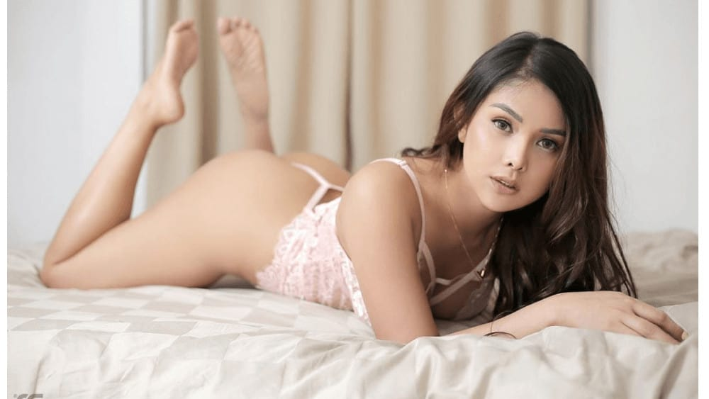 Filipino Women - Meeting, Dating, and More (LOTS of Pics) 21