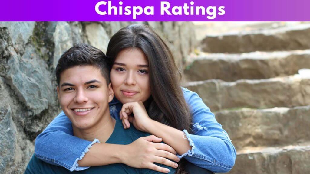 Chispa Ratings