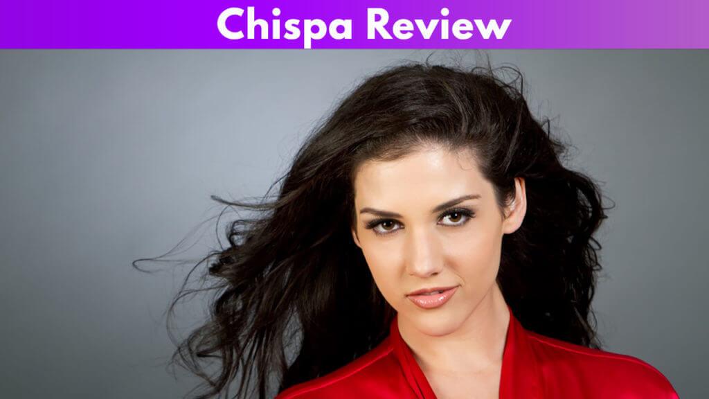 Chispa Review