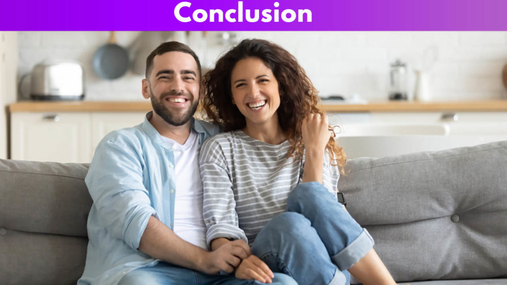 Conclusion based on Flingster Review
