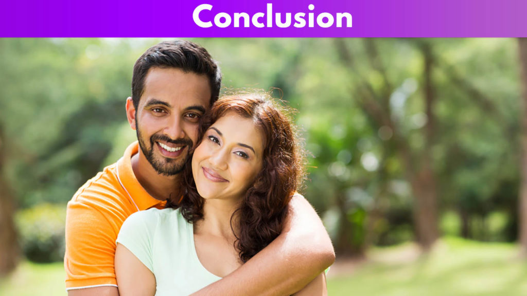 Conclusion on Three day rule review