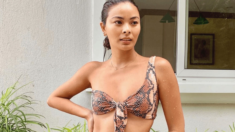 Filipino Women - Meeting, Dating, and More (LOTS of Pics) 31