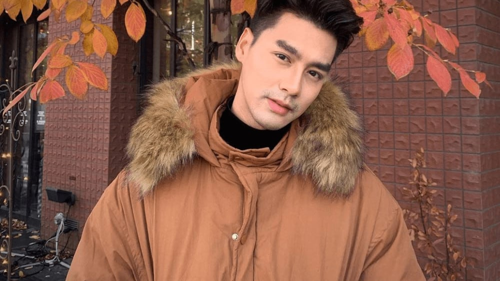 Thai Men – Meeting, Dating, and More (LOTS of Pics) 48