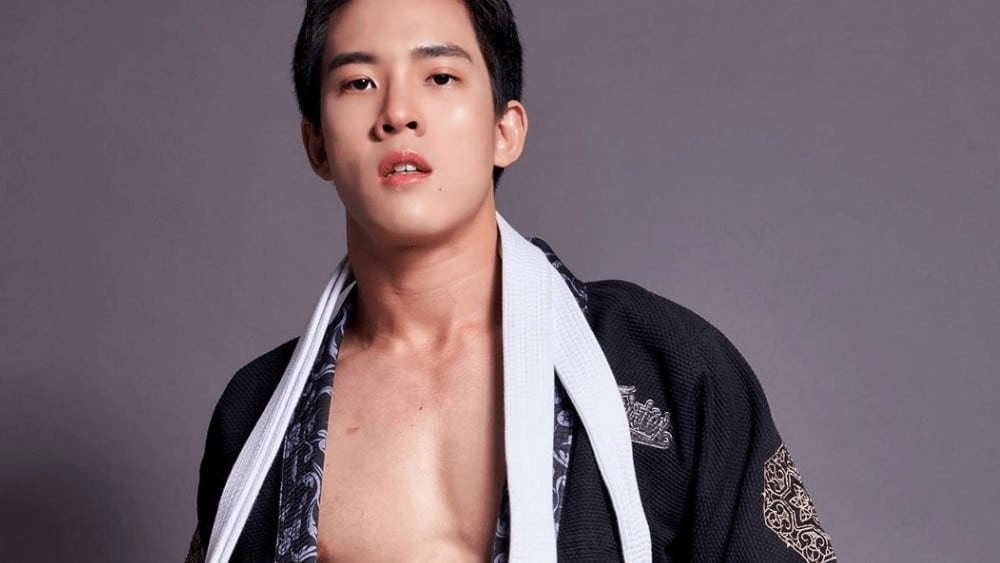 Thai Men – Meeting, Dating, and More (LOTS of Pics) 62