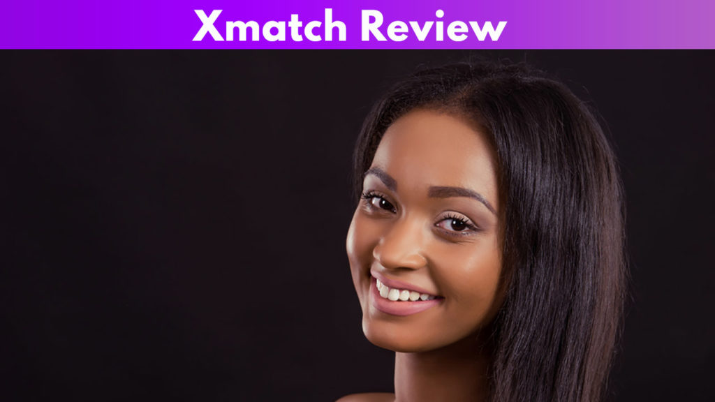 Xmatch Review
