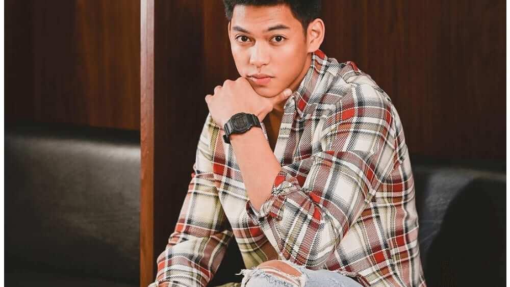 Filipino Men - Meeting, Dating, and More (LOTS of Pics) 1