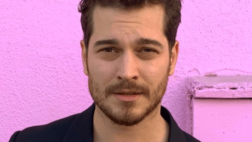 Turkish Men – Meeting, Dating, and More (LOTS of Pics) 13