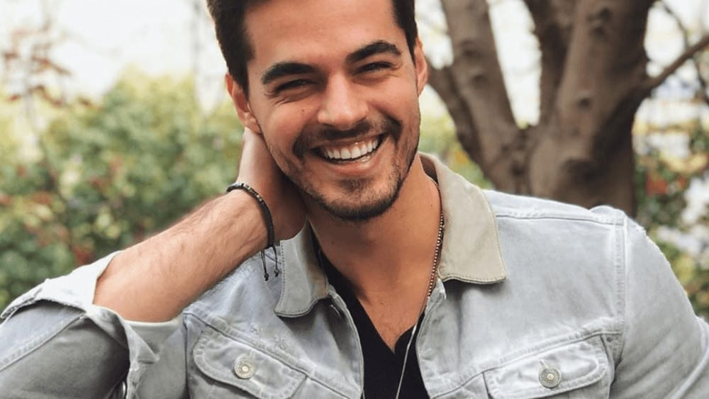 Turkish Men – Meeting, Dating, and More (LOTS of Pics) 14