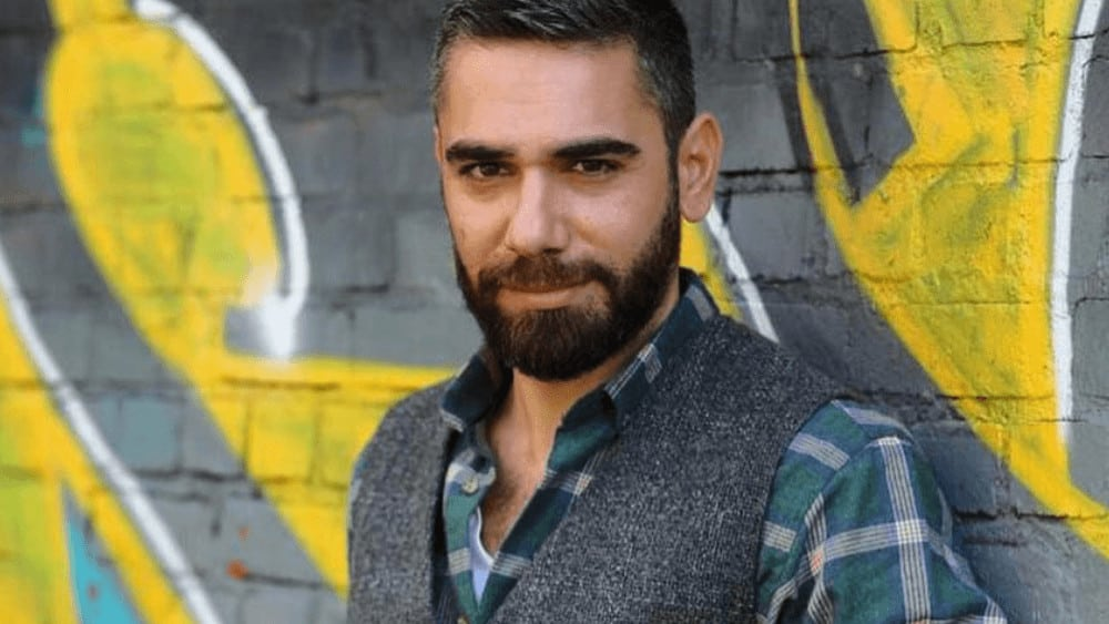 Turkish Men – Meeting, Dating, and More (LOTS of Pics) 16
