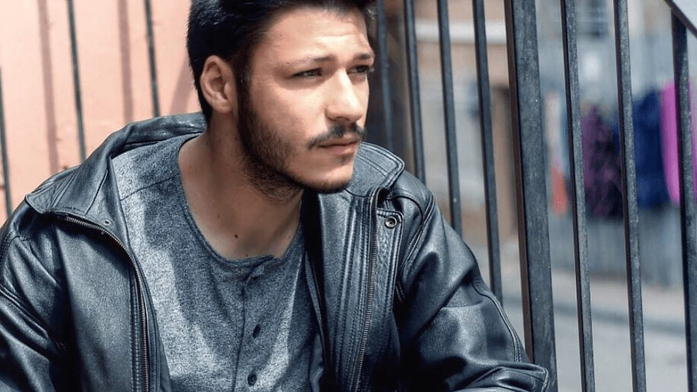 Turkish Men – Meeting, Dating, and More (LOTS of Pics) 33