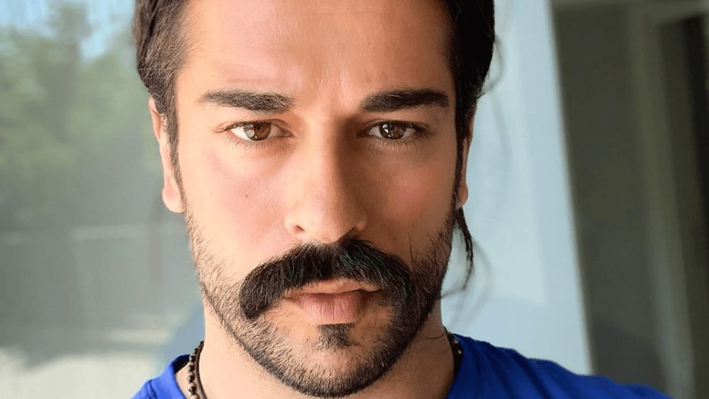Turkish Men – Meeting, Dating, and More (LOTS of Pics) 60