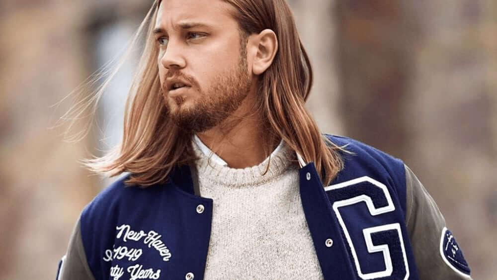 Swedish Men - Meeting, Dating, and More (LOTS of Pics) 7