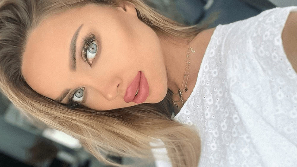 Polish Women - Meeting, Dating, and More (LOTS of Pics) 6