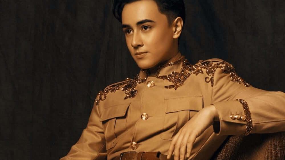 Filipino Men - Meeting, Dating, and More (LOTS of Pics) 7