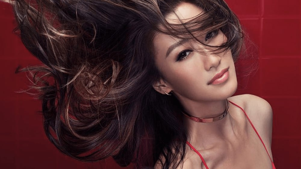 Chinese Women – Meeting, Dating, and More (LOTS of Pics) 7