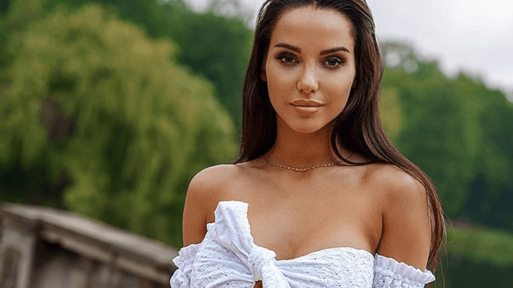 Polish Women - Meeting, Dating, and More (LOTS of Pics) 9